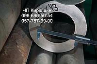 325х12 -это диаметр нержавеющей трубы 08х18н10т(321) или 12х18н10т бесшовной на складе у нас