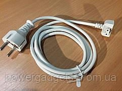 Сетевой шнур Apple Macbook
