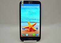 Смартфон Thl W7s, телефон на 2 sim карты, мобильный телефон смартфон thl w7s, смартфон 4 ядра