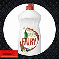 Средство для мытья посуды Fairy Лесные ягоды 500 мл (50901186)