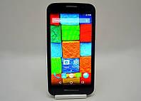 Мобильный телефон смартфон Motorola G3, телефон моторола на 2 сим карты, смартфон на андроиде