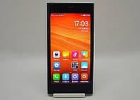 Мобильный телефон смартфон Xiaomi i680, телефон на 2 sim карты, смартфон на андроиде, смартфон xiaomi