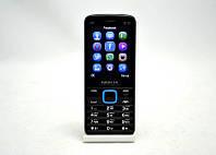 Мобильный телефон на 2 sim карты Nokia G7 с GPRS, кнопочный мобильный телефон, сотовый телефон нокиа