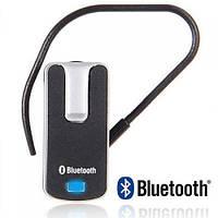 Bluetooth гарнитура N98 с поддержкой двух телефонов, гарнитура bluetooth для телефона, беспроводная гарнитура