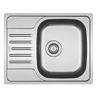 Кухонная мойка Franke PXL 611-60 (101.0251.295) +odplyw (112.0251.467)