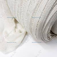 Ткань фильтровальная «Серпянка»