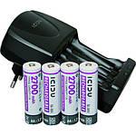Аккумуляторы, АКБ, батарейки, зарядные устройства. 14500, 18650 , 26650. 3.7 вольт, 6 вольт, 12 вольт