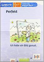 Плакаты «Lagune», уровень 1, Hartmut Aufderstrasse, Thomas Storz, Jutta Muller | Hueber