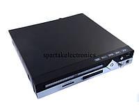 Проигрыватель DVD 422, многофункциональный DVD-плеер с караоке