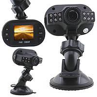 Автомобильный видеорегистратор DVR C600, видеорегистратор DVR C600 Full HD, портативный видеорегистратор