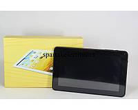"""Планшет-телефон IPAD M12 9"""" 2Sim+Bluetooth+GPS Android 4.2.2, четырехъядерный планшет с двумя сим картами"""