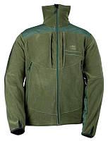 Куртка Tasmanian Tiger Colorado Jkt