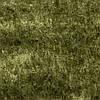 Ткань для штор 535524, фото 2