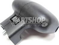 Ручка для вибрационной шлифмашины DeWalt D26410/D26420/D26421/D26422/D26423 (596114-00)