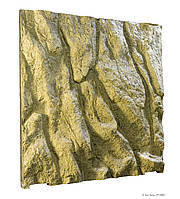 Фон для террариума ExoTerra Background 60х60 см