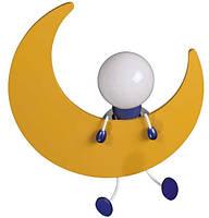 Детский светильник 30268/55/10 Lunardo Massive