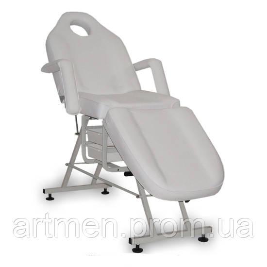 Кресло косметологическое standard MAX