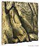 Фон для террариума ExoTerra Background 45х45 см