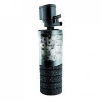 Внутренний фильтр AquaEl Turbofilter 500 для аквариумов