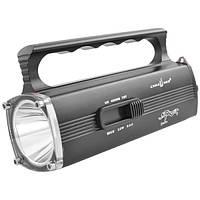 Подводный фонарь Police A4 L2