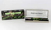 Лазерная ручка-указка LASER GREEN камуфляж, зеленая лазерная указка, портативный мощный лазер