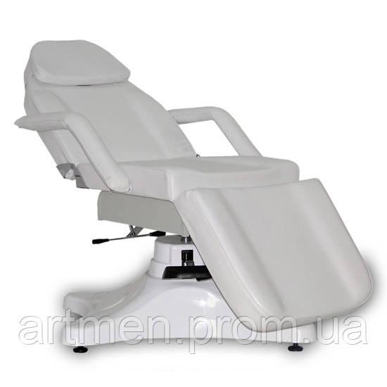 Кресло косметологическое standard KOMFORT