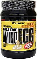 Weider Pure Amino EGG (300 таб.)