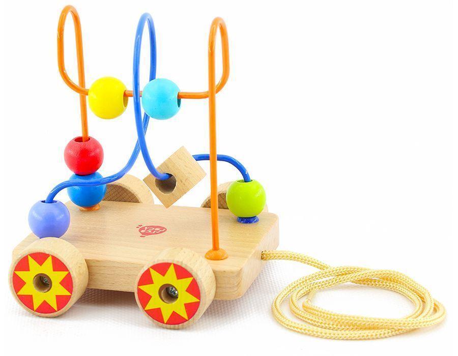 магазин игрушек для детей от 1 года