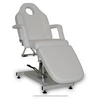 Кресло косметологическое standard BIS