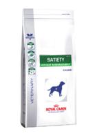 Royal Canin Satiety Weight Management SAT30 Контроль избыточного веса для собак 12 кг