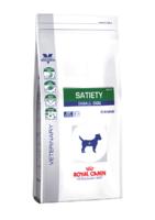 Royal Canin Satiety Small Dog SSD30 Контроль избыточного веса для собак малых пород 3,5 кг