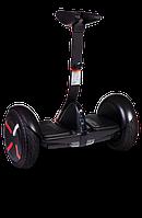 Monorim M1Robot Ninebot mini PRO 10,5 дюймов (Music Edition) Black (Черный), фото 1