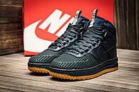 Кроссовки женские зимние Nike LF1, 773192-2