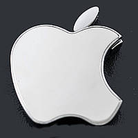 Зажигалка газовая Apple 3743