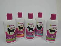 Витомакс - шампунь, 1 флакон - 200 мл  шампунь-кондиционер для длинношерстных собак