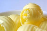 Масло сливочное 72.5% от Малороганский молочный завод