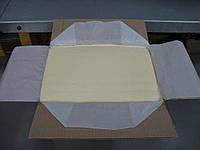 Масло сливочное 73% от Малороганский молочный завод