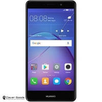 Смартфон HUAWEI GR5 2017 32GB Gray