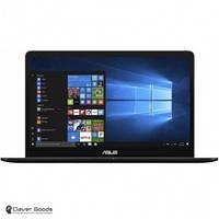 Ноутбук ASUS UX550VD-BN071T