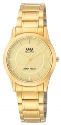 Наручные женские часы Q&Q Q684-010Y оригинал