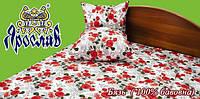 Комплект постельного белья vpk1034