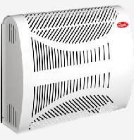 Конвектор газовый Данко Бриз 5С SIT