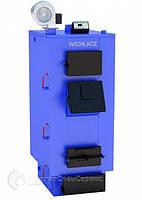 Wichlacz GK-1- 17 кВт