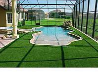 Искусственная трава для дома Jutagrass Decor, фото 1