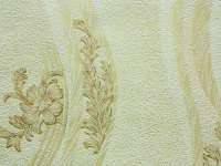 Обои на стену, акриловые на бумажной основе,  аромат 6300-05, 0,53*10м