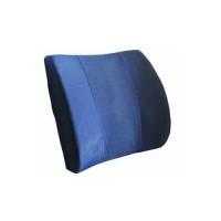 Ортопедическая подушка для спины 03, размер 1 (ОП-О8), Олви (Украина)