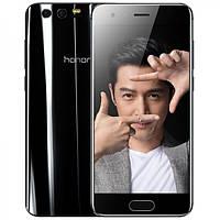 HUAWEI Honor 9 4/64GB Dual Black 12 мес.