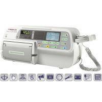 Инфузионный насос SN-1500HR, Heaco (Великобритания)
