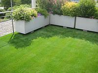Искусственная трава для ландшафта JUTAGRASS Scenic, фото 1