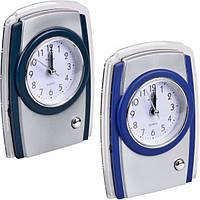 Настольные часы - будильник 819 (арт.819)